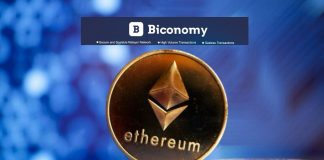 Biconomy Enables Zero Gas Fee Ethereum Transactions