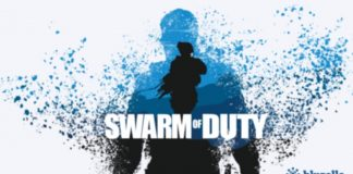 Swarm of Duty
