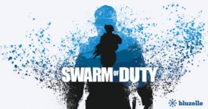 Swarm of Duty