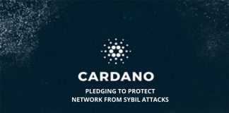 Cardano Network to Stay Safe with Pledging