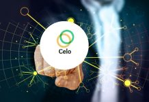 Celo mainnet goes live
