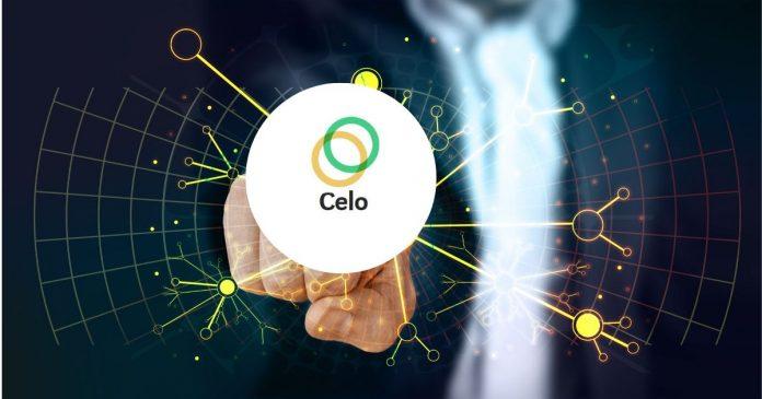 Celo mainnet goes live