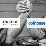 Coinbase and Paxful - A comparative Overview