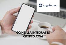 Coinzilla integrates crypto.com