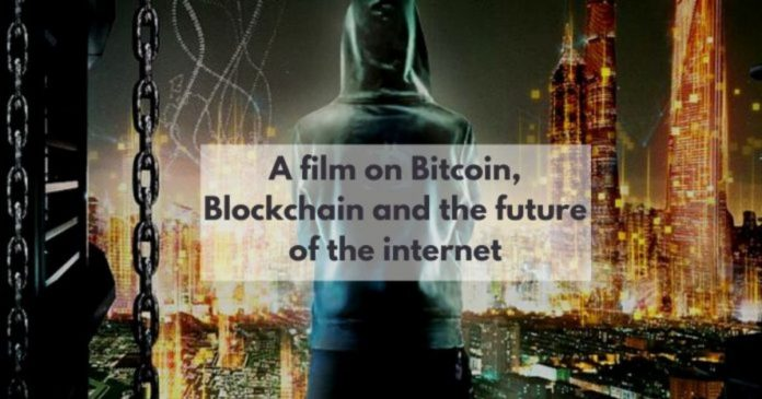 Cryptopia: A Blockchain Documentary