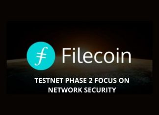 Filecoin Testnet Phase 2 Focus on Network Security