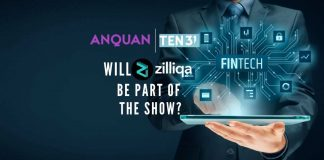 German Bank TEN31 partners with firm behind Zilliqa