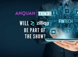 German Bank TEN31 partners with firm behind Zilliqa