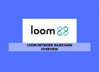 Loom Network Celebrates One Year of Basechain
