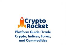 CryptoRocket