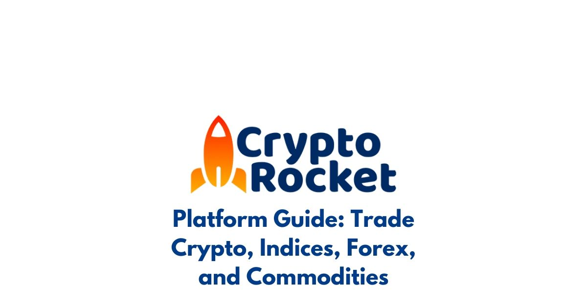 trade cryptocurrency on forex