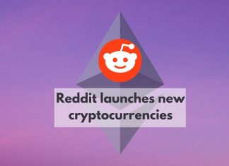 Reddit gets into Crypto