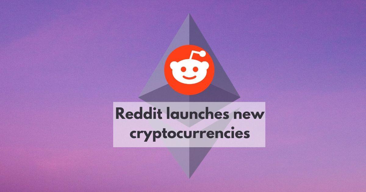 Cryptocurrency News Reddit