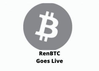 RenBTC