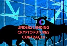 Understanding Crypto Futures Contracts