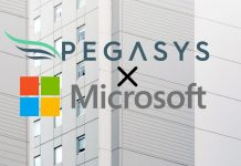 PegaSys Ethereum Suite Added to Microsoft's Azure Marketplace
