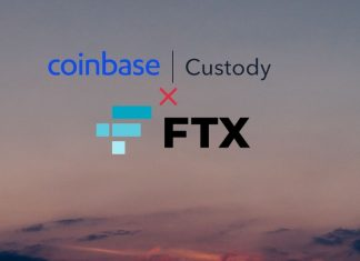 Coinbase Custody to Store FTX Exchange Token
