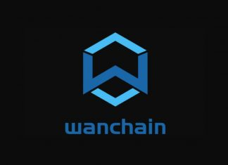 Wanchain Releases GWAN Mainnet Update