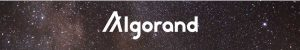 What is Algorand and Algo