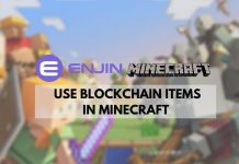 Enjin releases Minecraft Plugin and SDK for Java