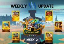 splinterlands-week-21-696x365