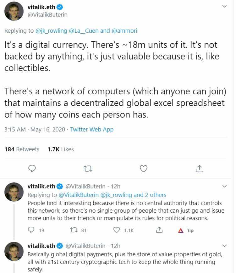 Kaip prekiauti bitcoin dėl binance, dažnai užduodami klausimai - Sekti bitcoin talpyklą