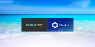 Bamboo Relay Integrates Chainlink Oracles