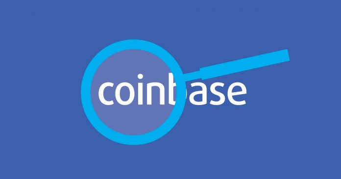 Coinbase Introduces Faster Withdrawals For Customers