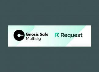 Gnosis Safe