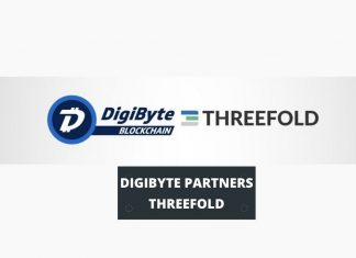 DigiByte ThreeFold