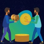 How to Buy Bitcoin Safely on a P2P Bitcoin Exchange
