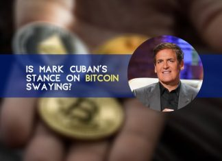 Is Mark Cuban's Stance on Bitcoin Swaying?