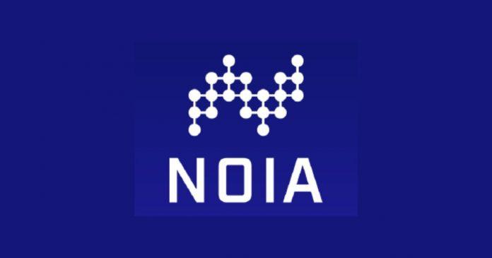 NOIA Network