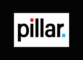 Pillar Introduces Pillar Balboa_ A Community-Owned Wallet Ecosystem
