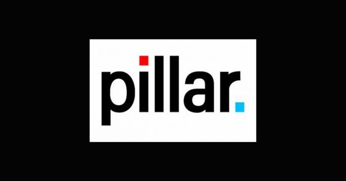 Pillar Introduces Pillar Balboa_ A Community-Owned Wallet Ecosystem