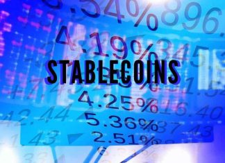 Stablecoins: Up Against Volatility and Hacks