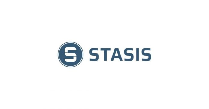 Stasis Makes EURS Purchase Available with Card