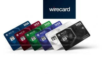 Wirecard ban lifted, MCO Visa Card resumes operation in UK and Europe
