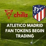 atletico madrid fan tokens