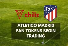 atletico madrid fan tokens