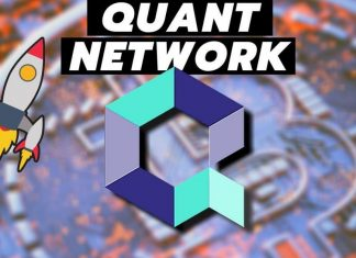 Quant Network (QNT) Review - Conclusion