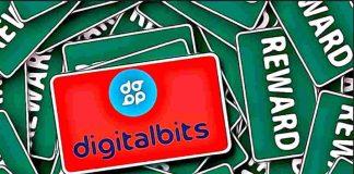 A Leap in Blockchain-Based Rewards - Digitalbits