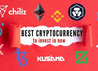 Best Cryptocurrencies that are ready to Move
