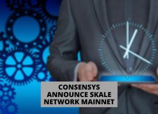 SKALE Network