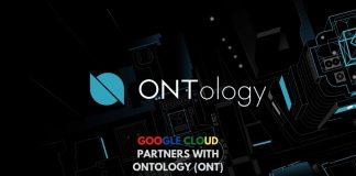 Google Cloud Ontology ONT