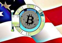 Big News: US Banks Can Provide Crypto Custody Services