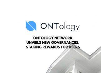 Ontology network, economic model,