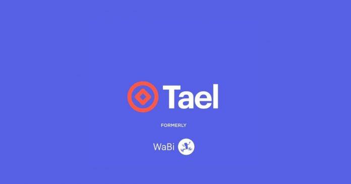 TaelTech WABI