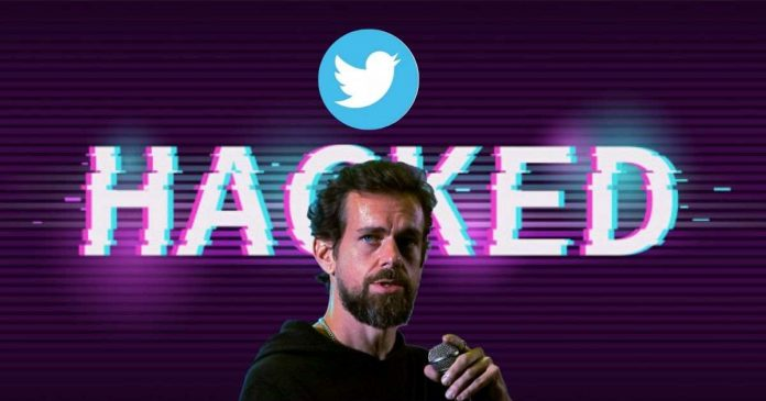 Twitter Hacked: Billionaires and Corporate Targeted