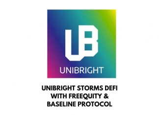Unibright DeFi Freequity Baseline